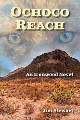 Ochoco Reach (Paperback)