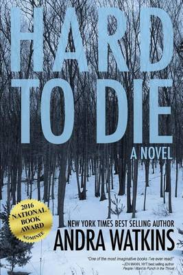 Hard to Die - To Live Forever 2 (Paperback)