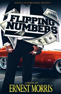 Flipping Numbers (Paperback)