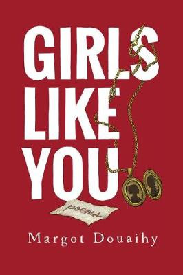 Girls Like You (Paperback)