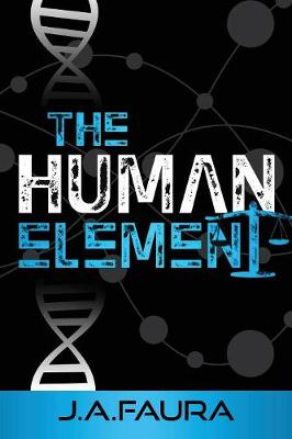 The Human Element - Series 1 2 (Paperback)