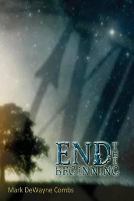 End the Beginning (Paperback)