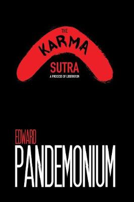The Karma Sutra: A Process of Liberation (Paperback)