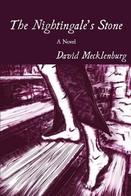 The Nightingale's Stone (Paperback)