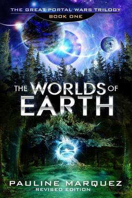 The Worlds of Earth (Paperback)