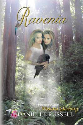 Ravenia (Paperback)