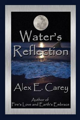 Water's Reflection - Elemental 3 (Paperback)