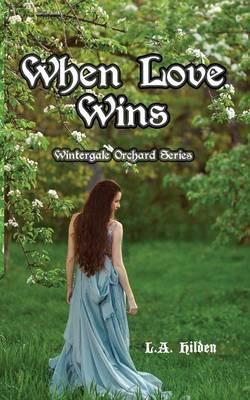 When Love Wins (Paperback)