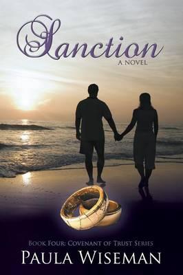 Sanction: Book Four: Covenant of Trust Series (Paperback)