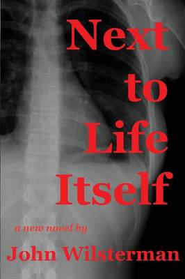 Next to Life Itself (Paperback)