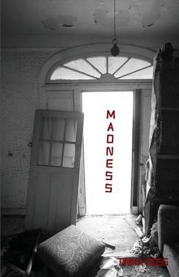 Madness (Paperback)