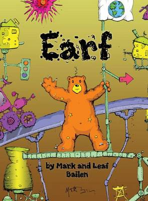 Earf (Hardback)