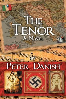 The Tenor (Paperback)