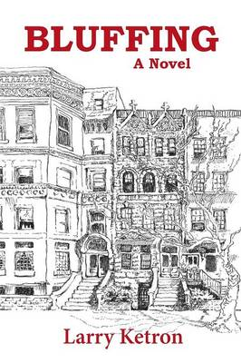 Bluffing (Paperback)