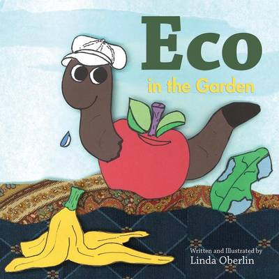 Eco in the Garden (Paperback)