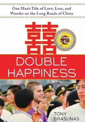 Double Happiness (Hardback)
