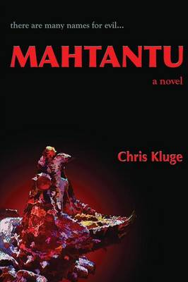 Mahtantu (Paperback)