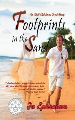 Footsteps in the Sand (Paperback)