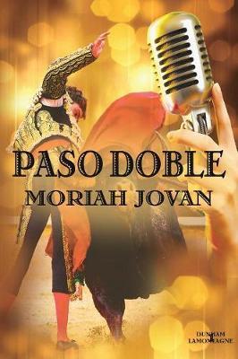 Paso Doble (Paperback)