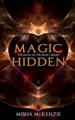 Magic Hidden (Paperback)