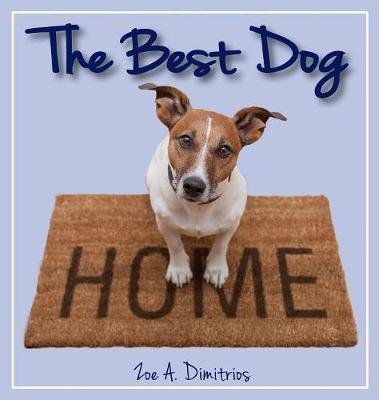 The Best Dog (Hardback)