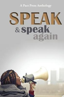Speak and Speak Again (Paperback)