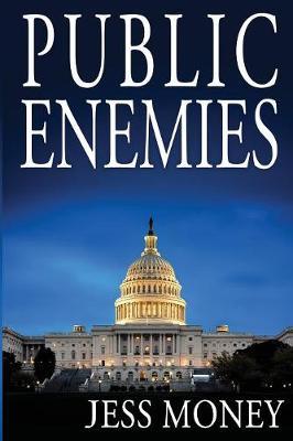Public Enemies (Paperback)