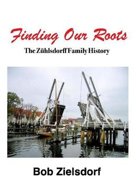 Finding Our Roots (Hardback)