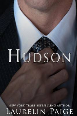 Hudson (Fixed - Book 4) - Fixed Series 4 (Paperback)