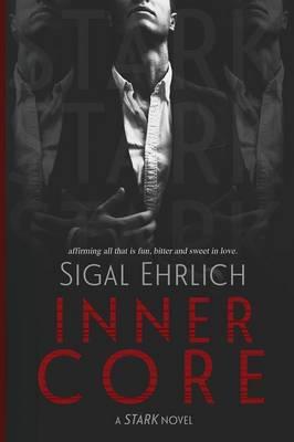 Inner Core (Paperback)