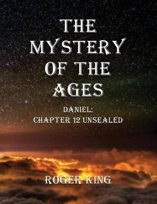 The Mystery of the Ages (Paperback)