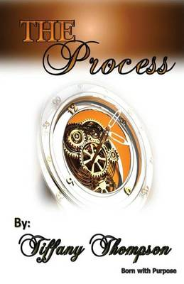 The Process (Paperback)