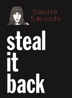 Steal It Back (Paperback)