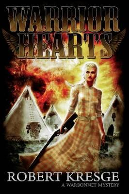 Warrior Hearts (Paperback)