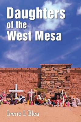 Daughters of the West Mesa (Paperback)