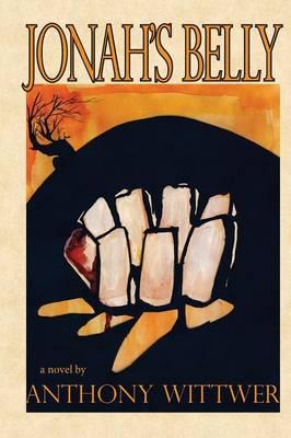 Jonah's Belly (Paperback)