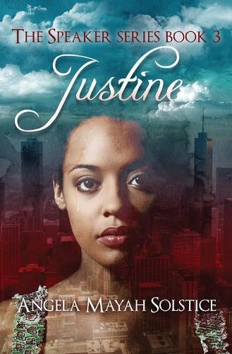 Justine: The Speaker Series (Paperback)
