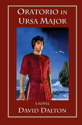 Oratorio in Ursa Major (Paperback)