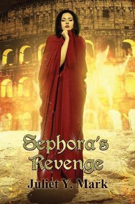 Sephora's Revenge (Paperback)