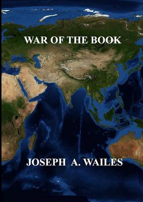 War of the Book (Paperback)