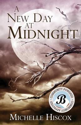 A New Day at Midnight (Paperback)