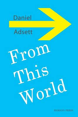 From This World (Paperback)