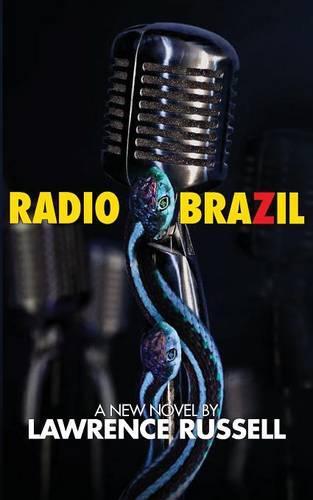 Radio Brazil (Paperback)