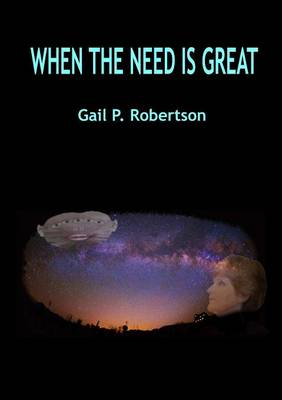 When the Need Is Great (Paperback)