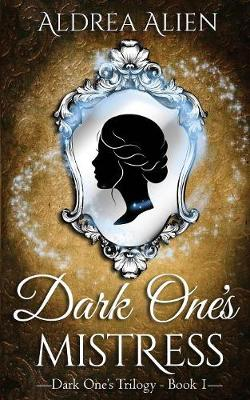 Dark One's Mistress - Dark One's Trilogy 1 (Paperback)
