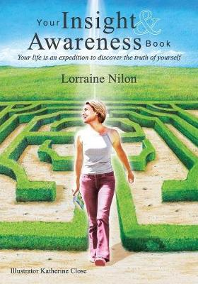 Your Insight and Awareness Book (Paperback)