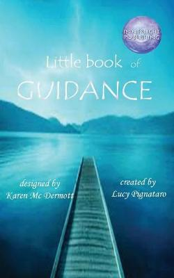 Book of Guidance (Paperback)