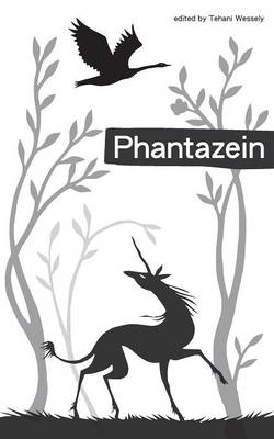 Phantazein (Paperback)