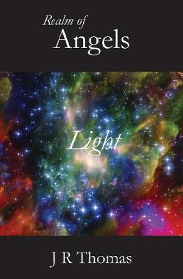 Realm of Angels - Light (Paperback)