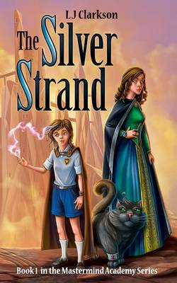 The Silver Strand (Paperback)
